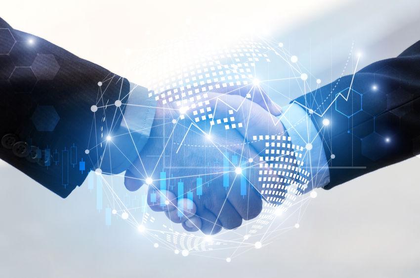Tech deals of 2020